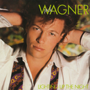 Lighting Up The Night/Jack Wagner