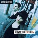 Erwarten Se Nix/Rosenstolz
