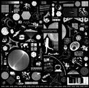 Black Ken/The Emperor Machine