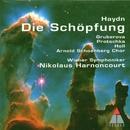 Haydn: Die Schöpfung/Nikolaus Harnoncourt
