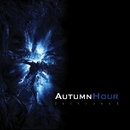 Dethroned/Autumn Hour