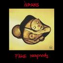 Fake Rhapsody/Infamis