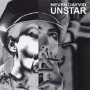 Unstar/Neven Dayvid