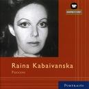 Raina Kabaivanska Arias/Raina Kabaivanska