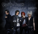The Last Breath/GothicDolls