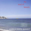 My Kind Of Beauty/Andreas Hertel Quintett