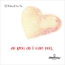 As Long As I Can Feel/DJ Beatboy & Inna Vys