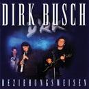 Beziehungsweisen/Dirk Busch