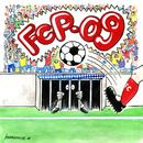 Lasst unser´n Poldi los/FC P-09