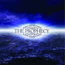 Into The Light/The Prophecy