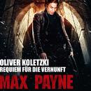 Requiem für die Vernunft/Oliver Koletzki