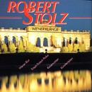 Robert Stolz/Robert Stolz
