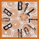 Slices/Billion Bob