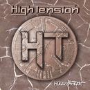 Meanstreak/High Tension