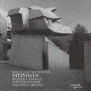 Steinhaus/Wolfgang Muthspiel