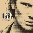 Stuck On You/Mickey Monroe
