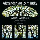 Alexander von Zemlinsky: Lyrische Symphonie op. 18/Magdeburger Philharmonie