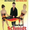 Deutschland Deutschland/Jockel Schmidt