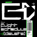 Flight Schedule/Delete