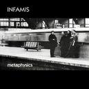 Metaphysics/Infamis