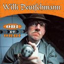 Obi et Orbi/Willi Deutschmann, Dietmar Wischmeyer