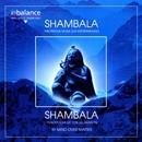 Shambala/Mind Over Matter