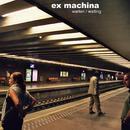 Warten / Waiting/Ex Machina