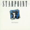 Restless/Starpoint