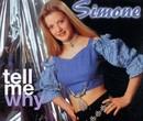 Tell Me Why/Simone