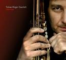 Interlude/Tobias Rüger Quartett