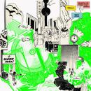 O Superman Remixes (feat. Laurie Anderson) [Vinyl 1]/M.A.N.D.Y.