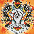 selftitled/One Nation Under