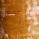 Pangramm/Jasper van´t Hof Fredy Studer