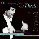 Symphonic Poems From Persia/Symphonic Poems From Persia