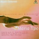 Composizioni per pianoforte Vol. 5/Maria Tipo