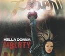 Liberty/Hella Donna