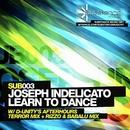 Learn to Dance/Joseph Indelicato