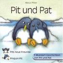 Pit und Pat (Schweizer Mundart)/Rosalina Zweifel