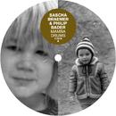 Mamba Drums/Sascha Braemer & Philip Bader
