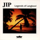 Legends Of Langkawi/Jip