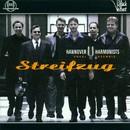 Streifzug/Hannover Harmonists
