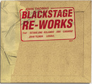 Blackstage Re-Works/John Thomas