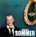 Das Spiel/Marcus Sommer