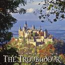 The Troubadour/Frank Fischer