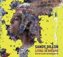 Living In Dreams/Sandy Dillon