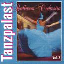 Tanzpalast Vol. 3/Ballroom Orchestra