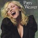 Patty Weaver/Patty Weaver