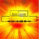 Finest Chillout Music/Ibiza Lounge Club