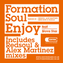 Enjoy/Formation Soul