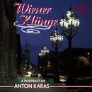 Wiener Klänge/Anton Karas